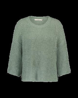 Thalia Sweater