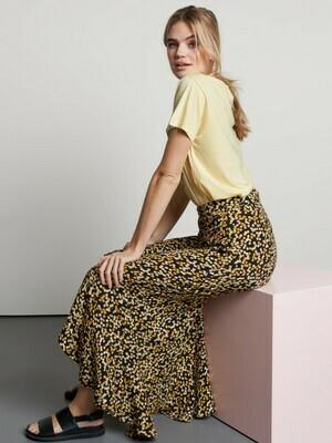 Buttercup Skirt