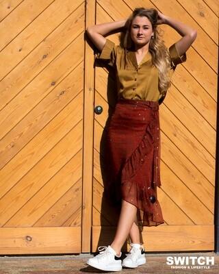 Lizzy Skirt