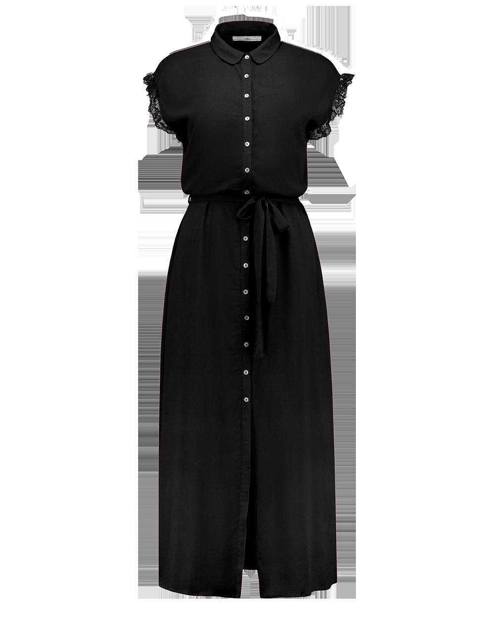 Nika Dress