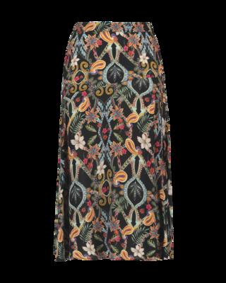 Verine Skirt