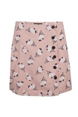 Noella Skirt