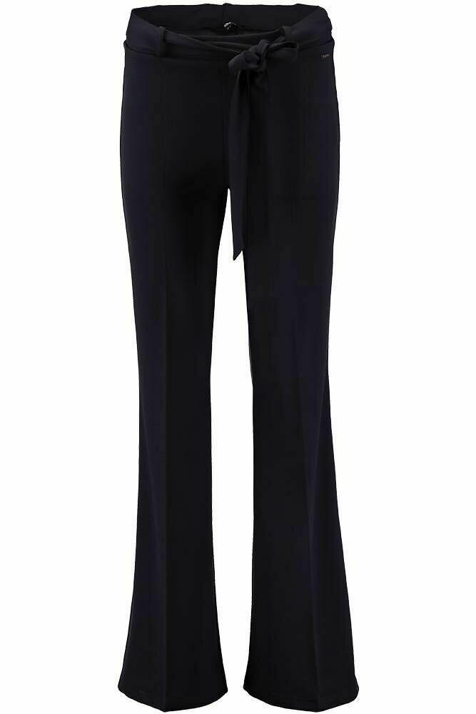 Carmen Pants Belt
