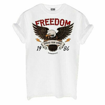 Freedom Tee