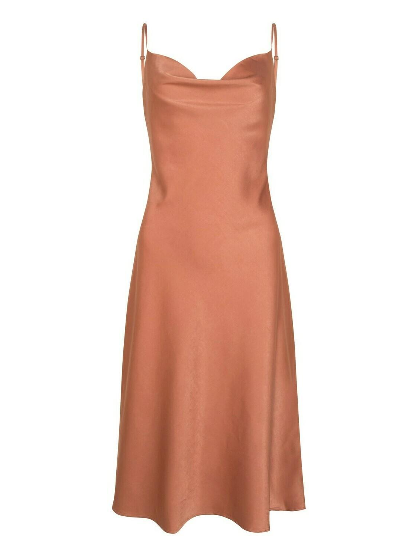 Chloé Dress uni