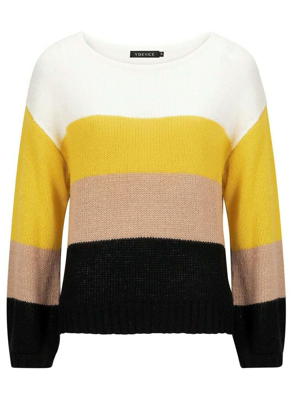 Maddie Knit