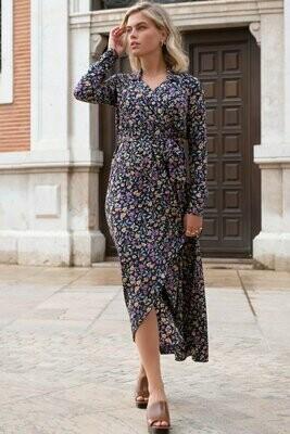 Vivian Blazer Dress