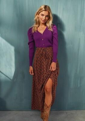 Ameli Skirt