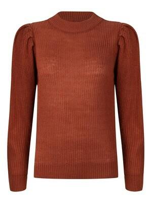 Sanne Knit