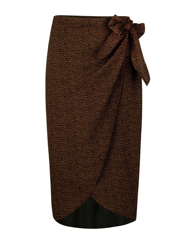 Nikee Skirt