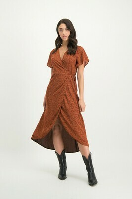 Estella Dress