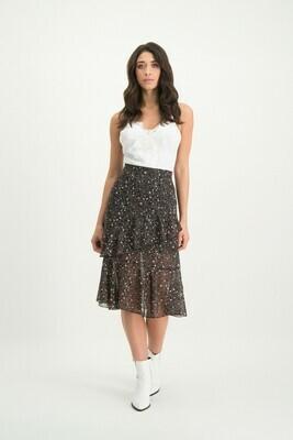 Salvadora Skirt