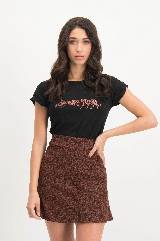 Palma Shirt