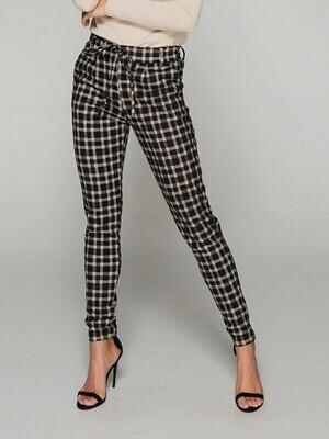 Nanda Pants