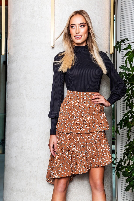Neves Skirt