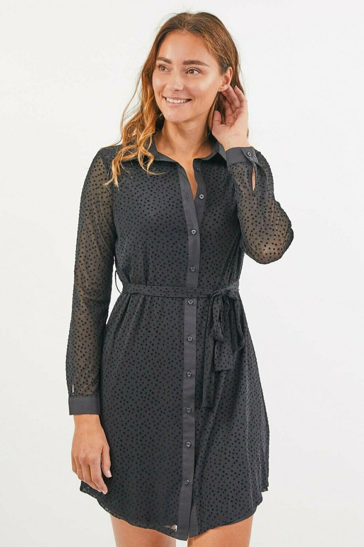 Delana Dress