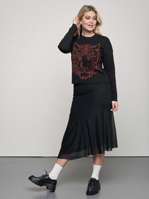 Safari Knit