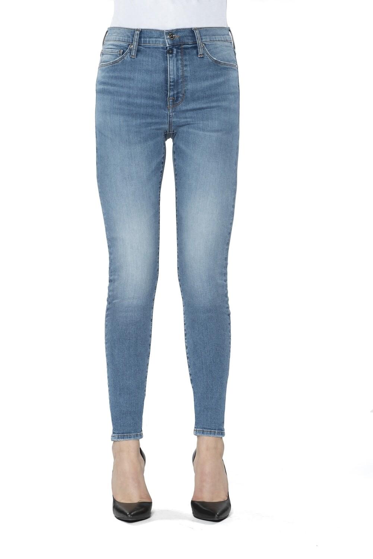 Jeans Sophia Blue Vintage