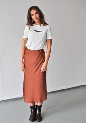 Hayli Skirt