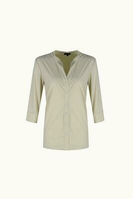 Doortje Blouse