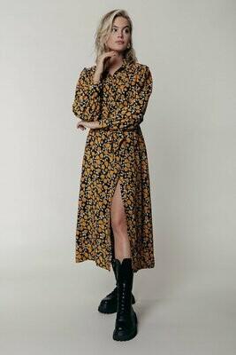 Kera Dress