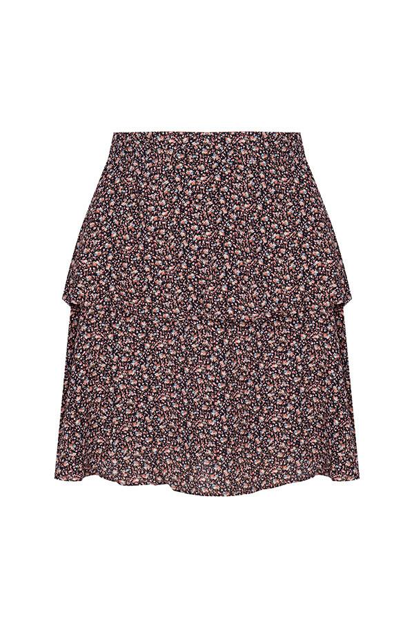 Neva Skirt