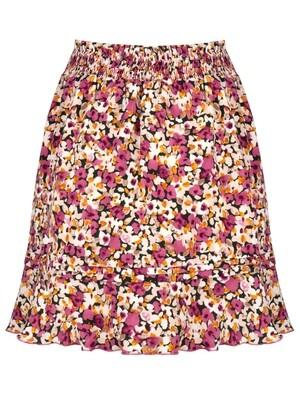 Meggie Skirt