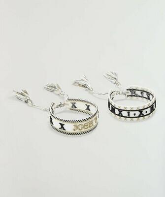 Allena Anniversary Armband