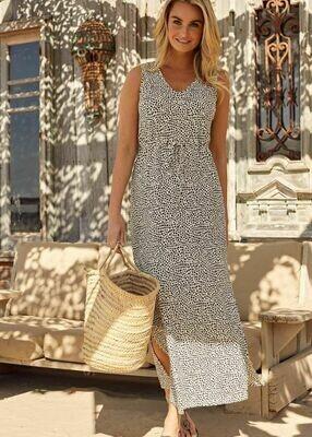 Carize Dress