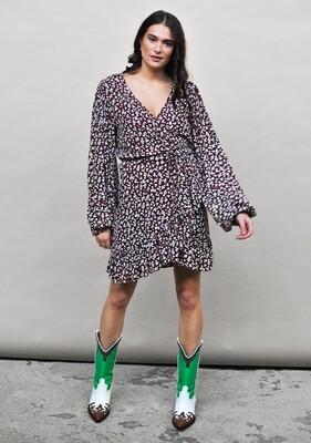 Macey Dress