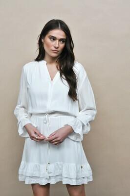 Dewi Dress
