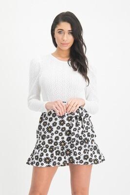 Loise Skirt