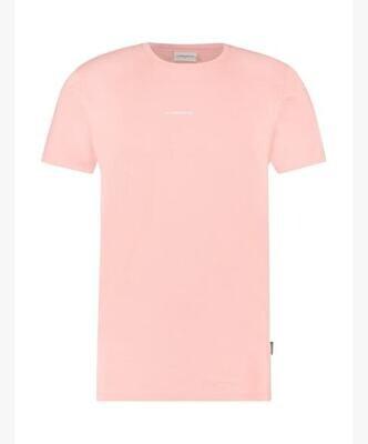 21020101 Pink