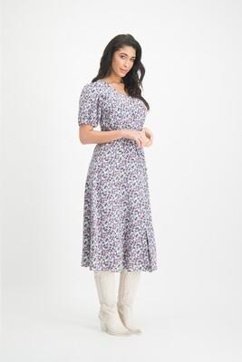 Myllena Dress