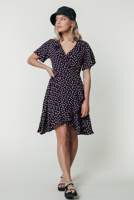 Telsi Hearts Dress