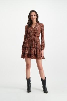 Fayah Dress