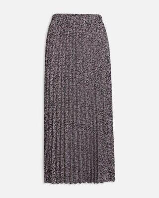 Nitro Flower Skirt