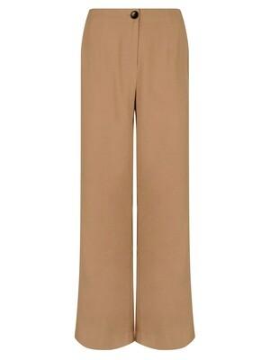 Solange Pantalon Beige