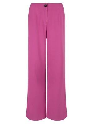 Solange Pantalon Purple