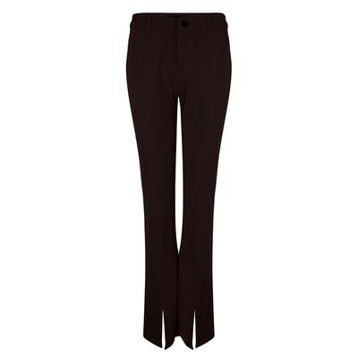 Angelina Trousers