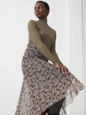 Terra Skirt