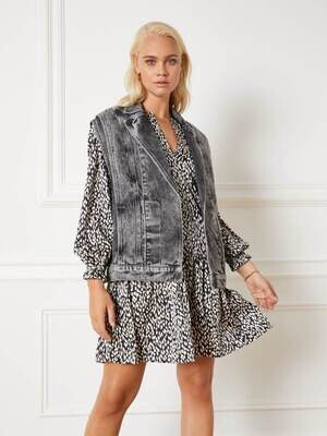 Milly Gilet