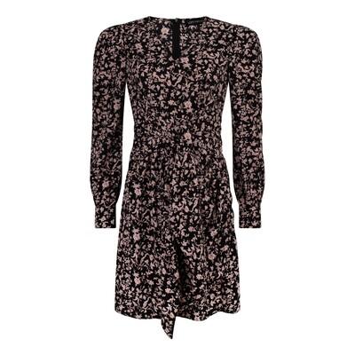 Channah Dress