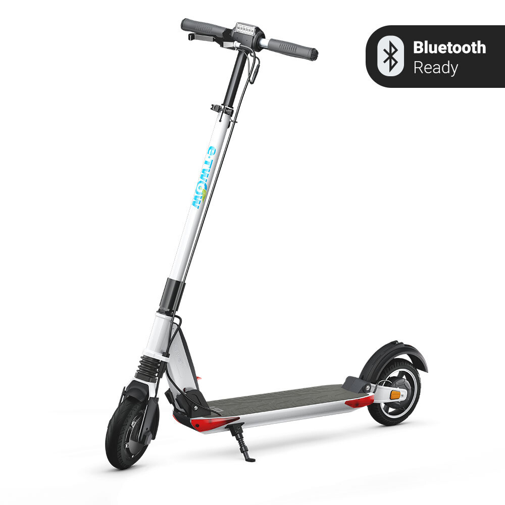 E-Twow booster GT 2020 SE