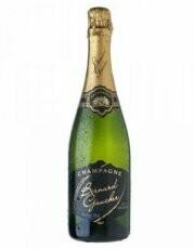 Champagne Bernard Gaucher Réserve Brut - 75cl
