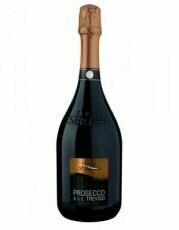 Prosecco Terra Serena DOC Treviso Extra Dry - 75cl