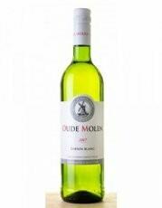 Oude Werf Chenin Blanc - 75cl