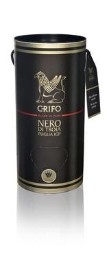 Grifo Nero Di Troia Rosso TUBE, IGT Puglia - 300cl