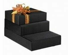 Cadeau Verpakking 3 flessen