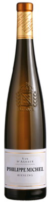 Michel Leon Riesling - 75cl